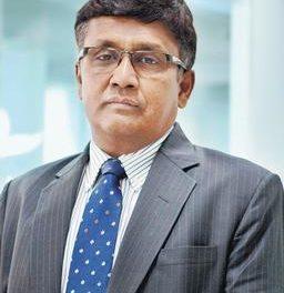 Interview with I V Subramaniam, Director – Quantum AMC.