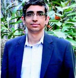 Interview with Deepak Narayanan, Founder – MyCFO.in
