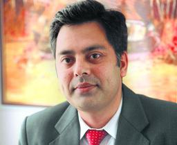 Interview with Anoop Bhaskar, Head of Equities – UTI Asset Management Company