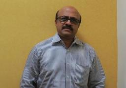 Interview with P C Bala Subramanian Author – Grand Brand Rajini