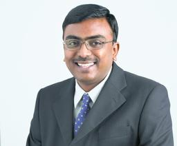 Interview with R.Janakiraman, Vice President and Portfolio Manager – Franklin Templeton AMC