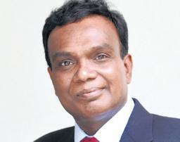 Interview with D J Pandian, Chief Secretary – Gujarat Govt.