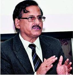 Interview with R.Varadarajan, Managing Director – REPCO Bank.