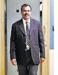 Interview with GB Sundararajan, Managing Director – Suguna Foods