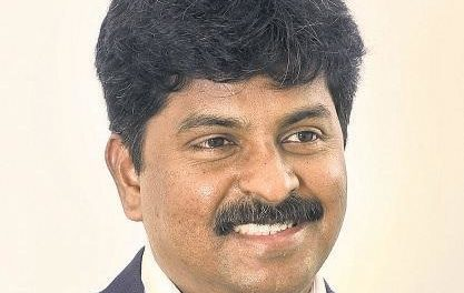 Interview with Murugavel Janakiraman, CEO and Founder – Bharat Matrimony