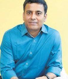 Interview With  Karthik Nageswaran, CFO – Kalaari Capital