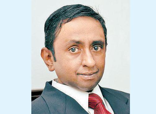 Interview with Ganesh Sethuraman, MD – Dun and Bradstreet Technologies