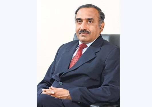 Interview with R Vaithianathan, MD – Tata Capital Housing Finance