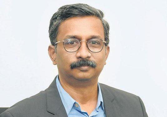 Interview with Sriram Subramaniya, Founder – Integra Software Services