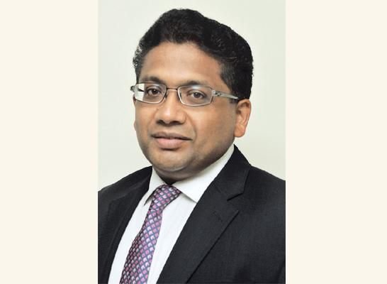 Interview with Vetri Subramaniam,  Chief Investment Officer – Invesco AMC