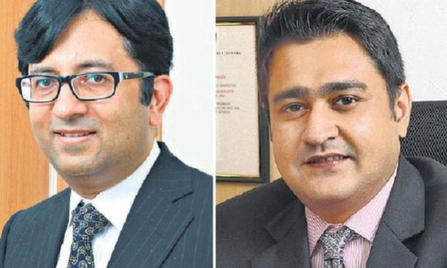 Interview with Rajeev Thakkar, CIO and Neil Parikh, Chairman – PPFAS AMC