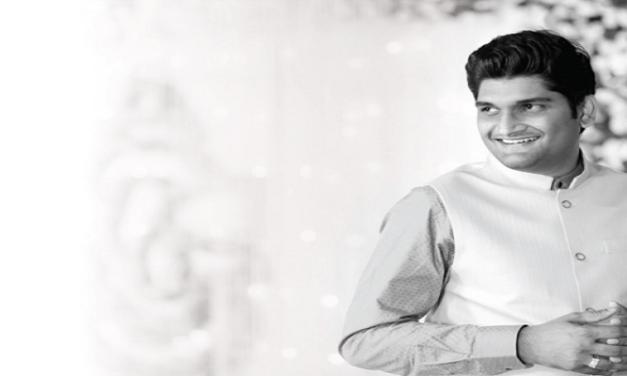 குடும்ப பிசினஸை விட்டு, திருமண சேவைகள் ஒருங்கிணைக்கும் நிறுவனம் தொடங்கி வெற்றி கண்ட தக்ஷ்ணாமூர்த்தி…
