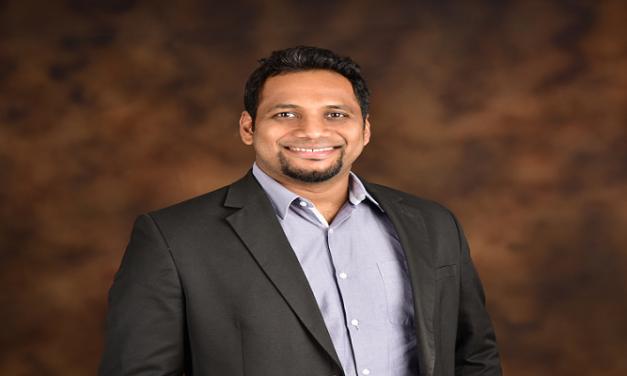 Interview With RahulSasi, Founder – Cloudsek